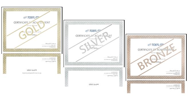 certificate-level